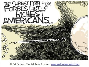 wealth-inequality-usa-12